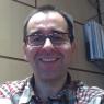 Milan Saric