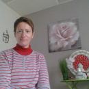 Aline Delbart
