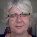 Catherine Fichaux