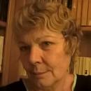 Catherine Guttmann