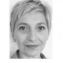 Sandrine Patte