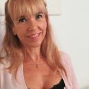 Yvie Pereira