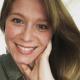 Audrey Godart Praticien en médecine ayurvédique CASTELNAU D ESTRETEFONDS