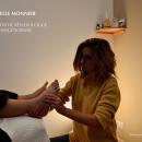 Axelle Monnier