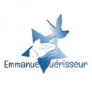 Emmanuel Alberleon