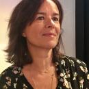 Catherine Cottin