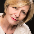 Marie-Claude LUBIN-MARTIN