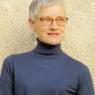 Claire Doré
