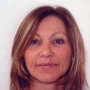 Elisabeth Rei