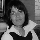 Christine Brugnon-Ferrière