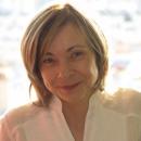 Muriel Chemama