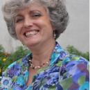 Fabienne Giacomotto