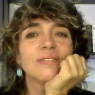 Maria Gongora