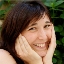 Sandrine Monrocher-Zaffarano