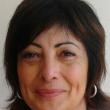 Aline Bossi