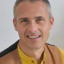 Laurent Prodomme