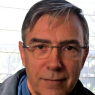 Philippe Champion