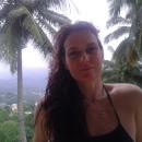 Anne Gomez