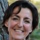 Sandra Zeltner Praticien en Bye Bye Allergies® AIX EN PROVENCE