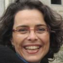 Sophie Noiret