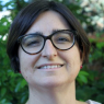 Marie-Odile Lestang Schlegel