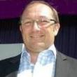 Olivier Gallais