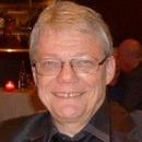 Philippe Perruchon