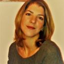 Caroline Couralet