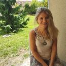 Corinne Delage