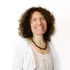 Ghislaine Millet