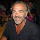 Jean-Christophe Chavanon