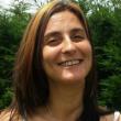 Céline Larrieu Medjadba