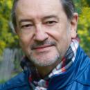 Bernard CLÉMENT