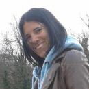 Virginie Martoia