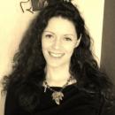 Elodie Vignaud