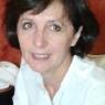 Catherine Consigli