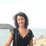 Assia Manceau