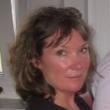 Chantal Simon-peuch