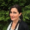 Karine Chubillau