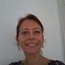 Rose Nadine Echenoz