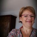 Nathalie Chauvet