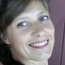 Maud Berniere