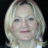 Valérie Mallet
