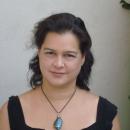 Stéphanie ANDRÉ