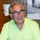 Bernard Duchêne Praticien en massage intuitif de bien être CAMPEL