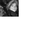 Adeline Pichon-bahr