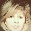 Christine Scheid