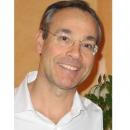Pascal Coupé