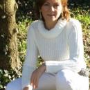 Annie Letourneux