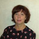 Isabel Haastrup